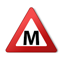 Autoskola Gross icon
