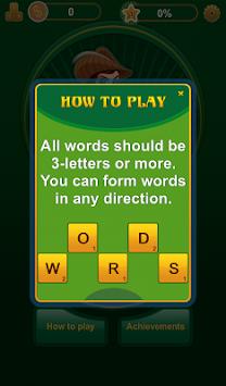 Word Links