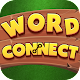 Word Connect - The Brain Game, Word Search & LinK APK