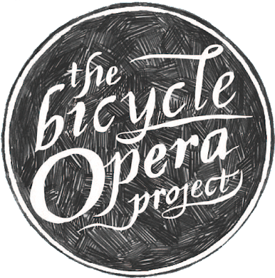 The Bicycle Opera Project