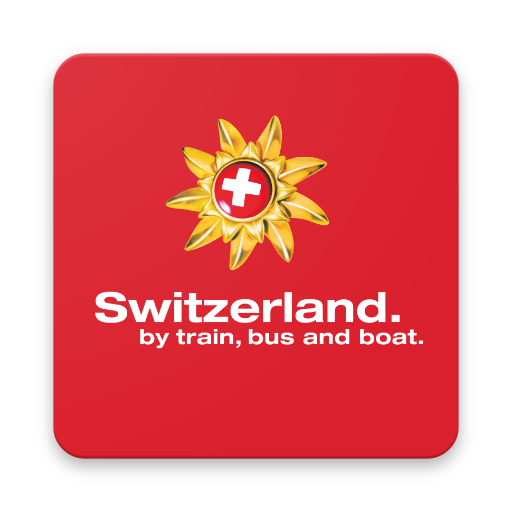 Swiss Travel Guide Android APK Download Free By Swiss Travel System AG