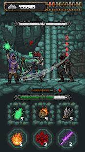 Tap Souls 3