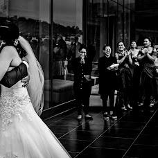 Wedding photographer Antonio León (antonioleonfoto). Photo of 13.07.2017