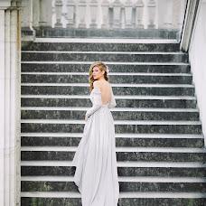 Wedding photographer Otabek Nabiev (NabievOtabek). Photo of 03.07.2017
