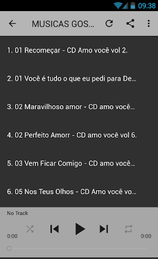 CONTAR PAMELA BAIXAR AS MUSICA GRATIS ESTRELAS