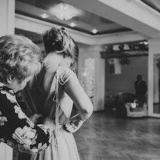 Wedding photographer Anastasiya Shestakova (shezya). Photo of 13.09.2018