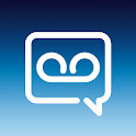 o2 Voicemail icon