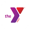 YMCA of Greater Dayton icon
