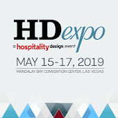 HD Expo 2019 (Unreleased)