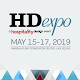 HD Expo 2019 Download for PC Windows 10/8/7