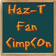 Haz-T Fan S.. file APK for Gaming PC/PS3/PS4 Smart TV