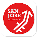 San Jose Barrio Comercial icon