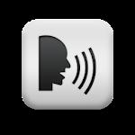 Pronunciation - Say it - Learn it 10.01.32