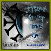 "Shadows in the Mind's Eye (From ""LifeWork: Passage One - The Question"")"