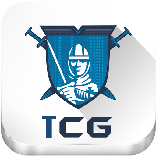 TechGig Code Gladiators (app)