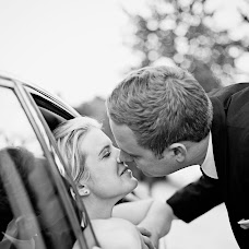 Wedding photographer Ronél Kruger (ronelkruger). Photo of 22.05.2014