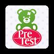 Pediatrics PreTest for USMLE icon