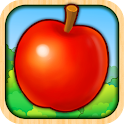 AppleTower for Family icon