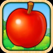 AppleTower for Family