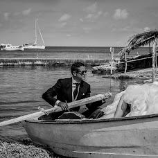 Wedding photographer Pedro Quesada (pedroquesada). Photo of 21.04.2016