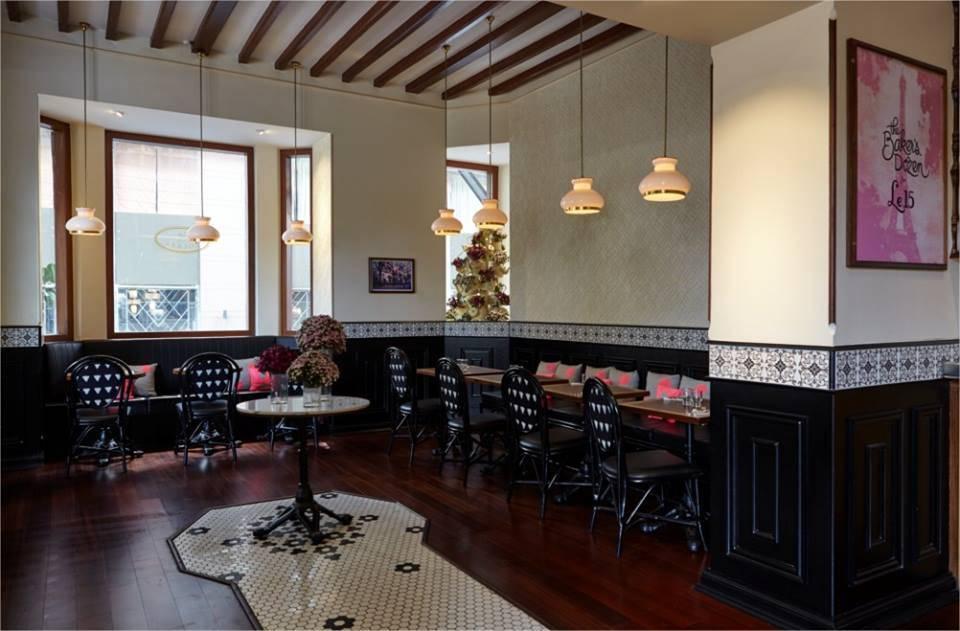 le-15-best-cafes-in-mumbai_image