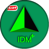 I Download Manager Plus IDM