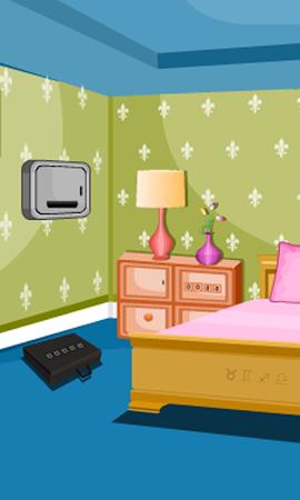 Escape Games-Relaxing Room 1.0.7 screenshot 1085358