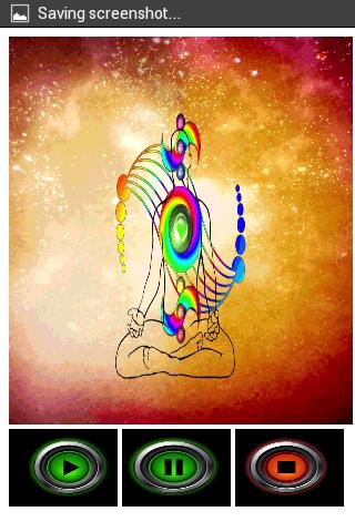 432 Hz Healing Alchemy