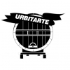 Logo for Sidrería Urbitarte
