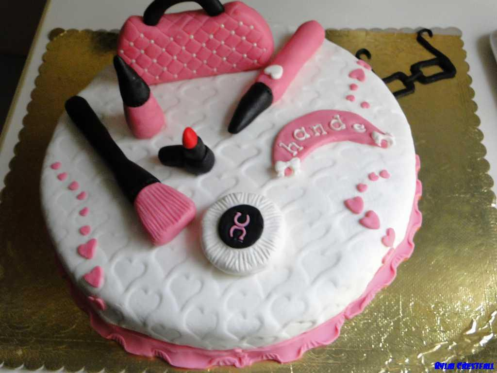 Cake Designs Ideas paris cake ideas Birthday Cakes Design Ideas Screenshot