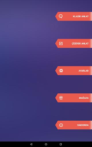 Yasak TR - Tabu 6.1 screenshots 9