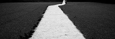 Fotógrafo de bodas Miguel angel Muniesa (muniesa). Foto del 14.12.2017
