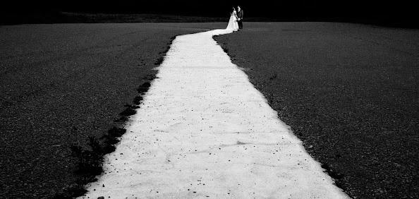 Huwelijksfotograaf Miguel angel Muniesa (muniesa). Foto van 14.12.2017