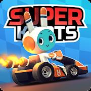 Download Game Super Karts APK Mod Free
