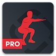 Runtastic S.. file APK for Gaming PC/PS3/PS4 Smart TV