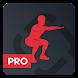 Runtastic Squats Workout PRO image