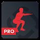 Runtastic Squats Workout PRO apk