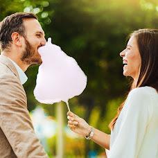Wedding photographer Stefano Roscetti (StefanoRoscetti). Photo of 26.11.2018