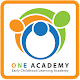 OneAcademy(원아카데미) Download on Windows