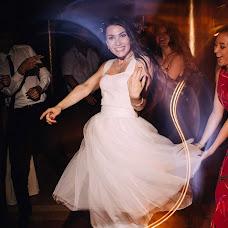 Wedding photographer Artem Kononov (feelthephoto). Photo of 31.10.2018