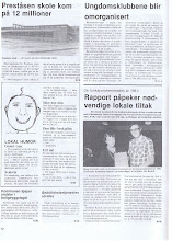 Photo: 1982-4 side 12