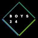 소년24 SEMI FINAL icon