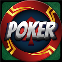 TexasPoker Tournament - Texas Holdem Tournament APK