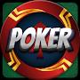TexasPoker Tournament - Texas Holdem Tournament icon