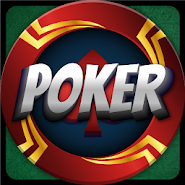TexasPoker Tournament - Texas Holdem Tournament APK icon