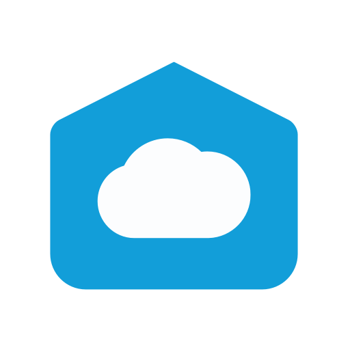 My Cloud Home - Apps on Google Play