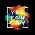 Viral Motivational Photos icon