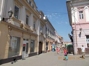 Photo: D807029D Uzgorod