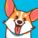 Dogsy – Возьмём собаку в гости! icon
