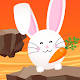 Download Bunny In Volcano For PC Windows and Mac